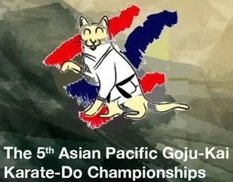 مسابقات آسیایی تایلند (دارای 57 عکس)