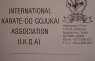 کارت عضویت جهانی