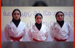 انتخابی تیم ملی در زنجان